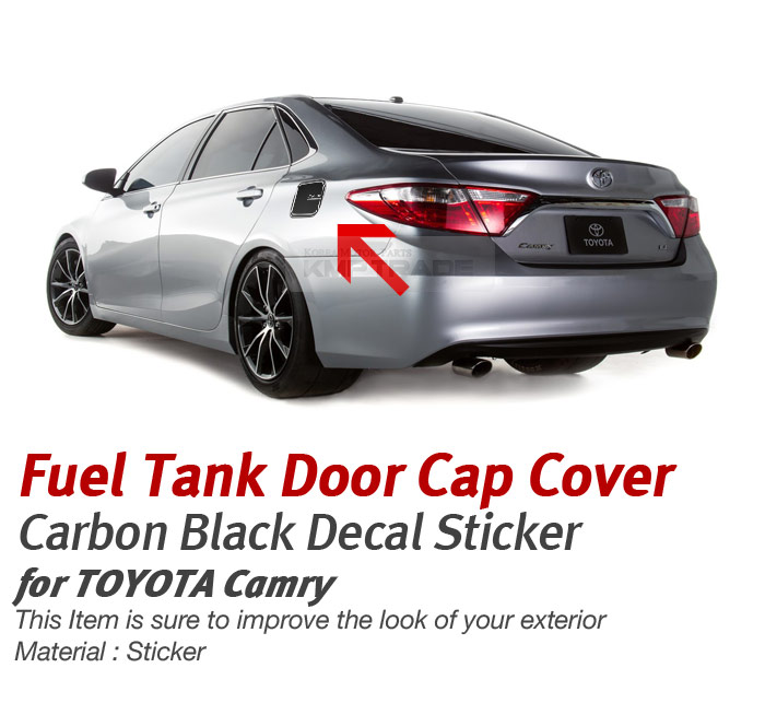 toyota camry full tank toyota camry fuel tank ebay replace toyota camry 1999 fuel tank 1997. Black Bedroom Furniture Sets. Home Design Ideas