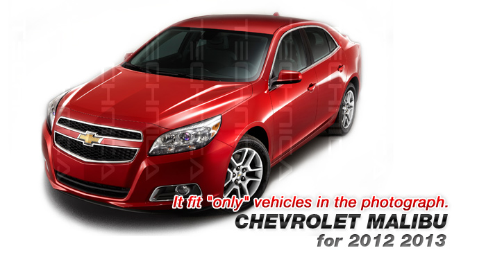 what motor oil to use in 2013 chevy autos post. Black Bedroom Furniture Sets. Home Design Ideas