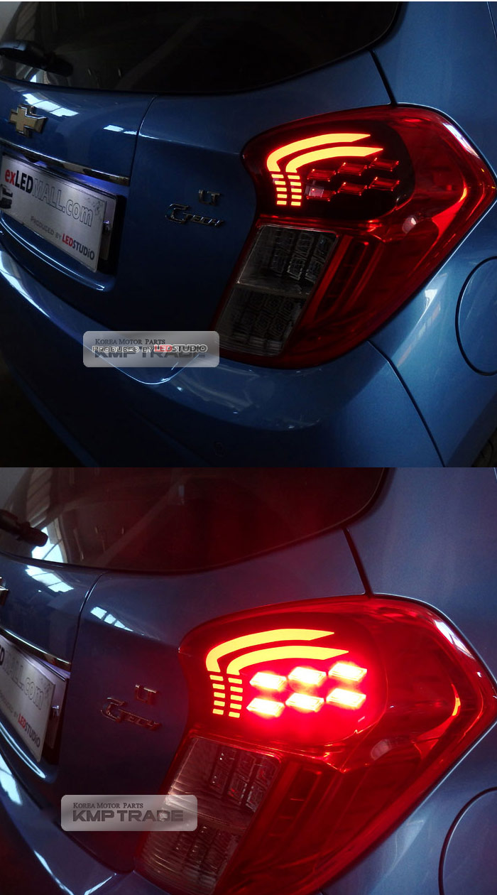 tail light wiring color code uriah 2016 3500hd chevy tail light wiring color #13