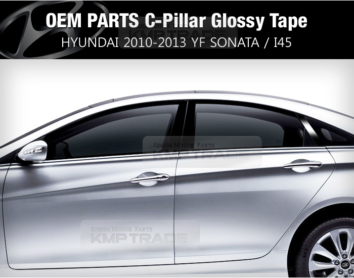 Hyundai i45 deals rosati coupons mchenry il hyundai i45 yf 2010 2013 workshop service manuals ebook fandeluxe Gallery