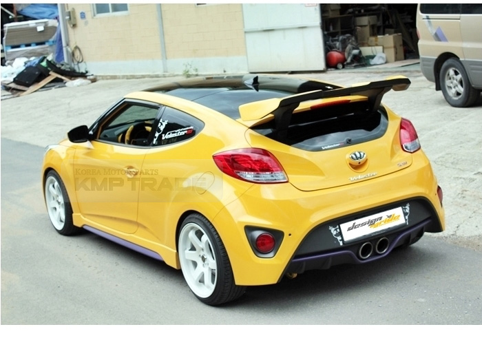 automotive parts company list html with Aero Parts Rear Wing Spoiler Unpainted For Hyundai 2011 2015 Veloster Turbo on Factory Price Wholesale Chery Car Parts 60390313187 as well Stock Images Car Engines furthermore 5 Gallon Auto Shutoff Gasoline Can Mpn 5600 also Car Logo Pictures furthermore Auto Repair Invoice.
