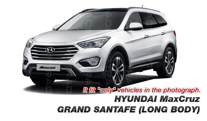 parts  hyundai parts  korea