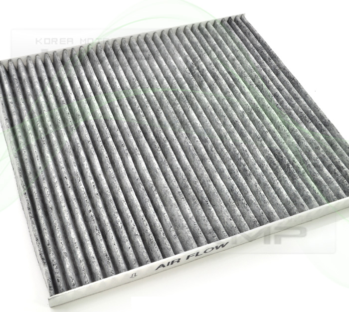 active carbon premium car air filter for 2011 2012 kia. Black Bedroom Furniture Sets. Home Design Ideas