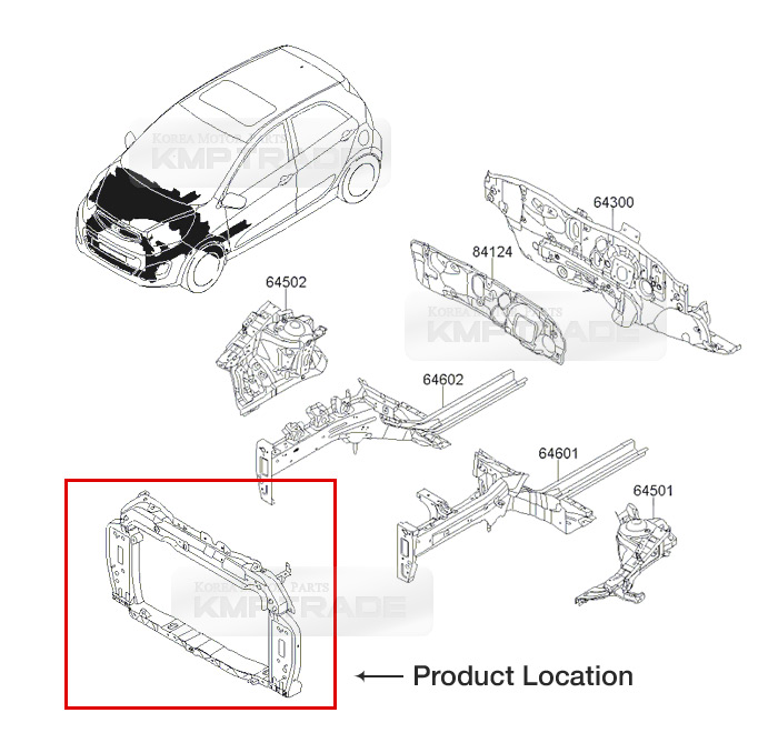 2011 jeep rubicon fuse box  jeep  auto wiring diagram