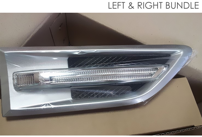 how to change a signal light on a 2013 kia
