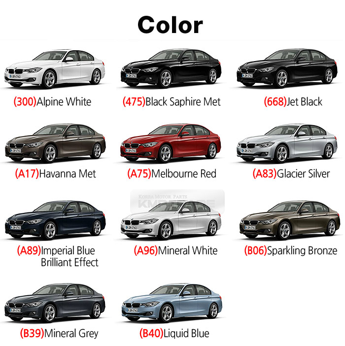 MAGIC TIP Car Paint Touch Up Scratch Remover Coat For BMW ...2015 Mazda 3 White Paint Scrape Repair