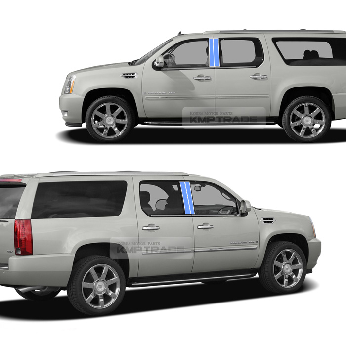 2007 escalade parts diagram electrical wiring diagrams 2007 fj cruiser parts diagram 2007 cadillac escalade parts diagram rear pillar trusted wiring headlight wiring diagram 2007 escalade parts diagram