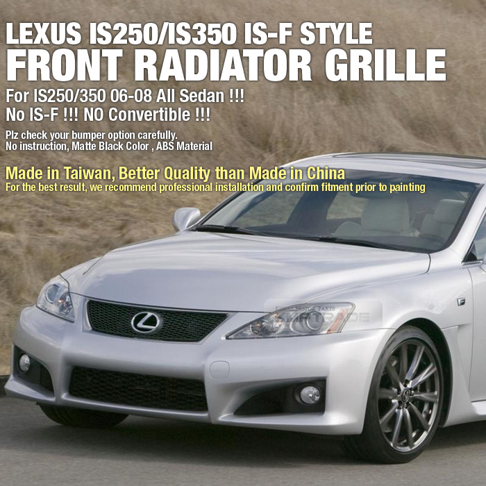 https://www.koreamotorparts.com/images_Lexus/is250/IS-F-ISF-Style-Front-Radiator-Hood-Grille-Grill-For-LEXUS-2006-2012-IS250-IS350_04.jpg