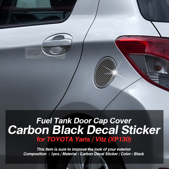 Tank Cover Icon Innova . Source · Spray just a little of soapy water on your