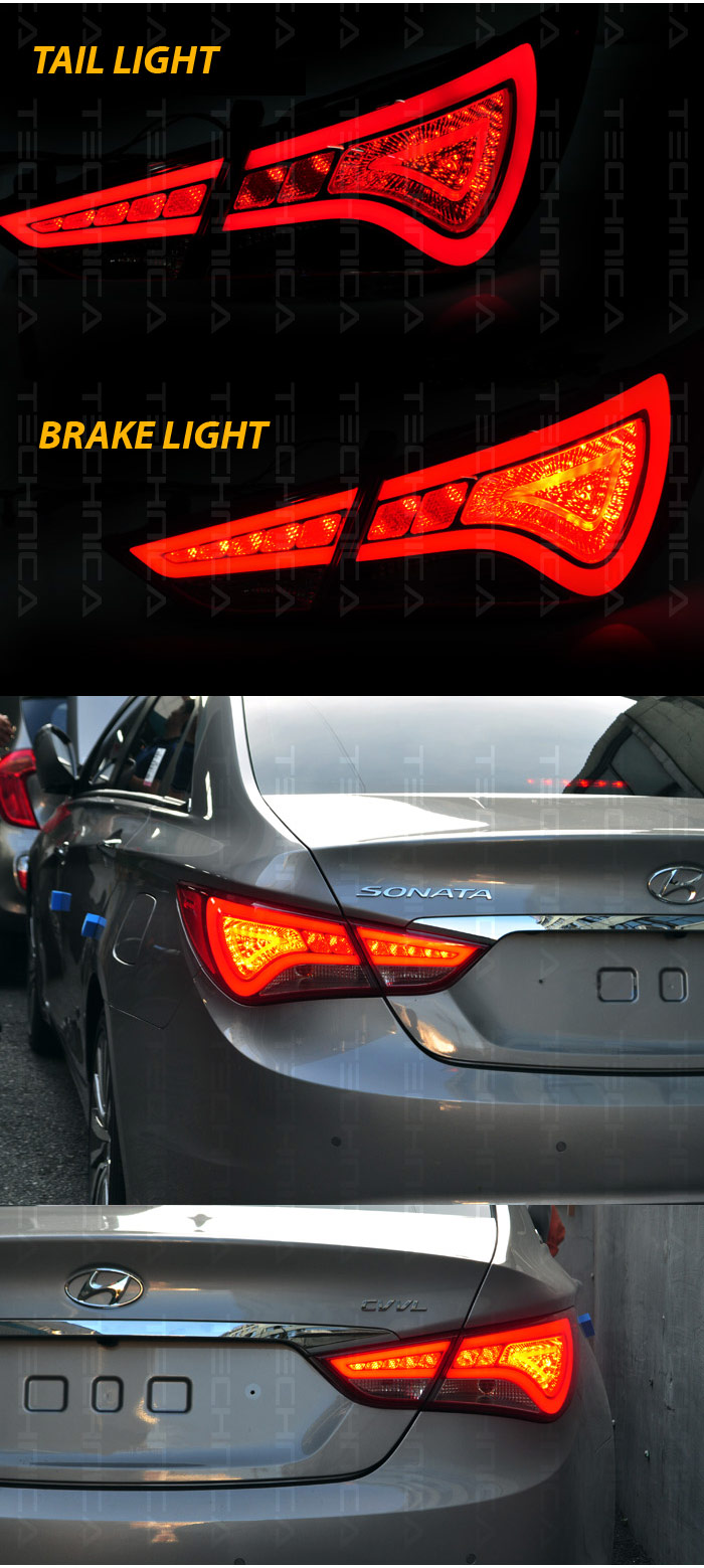 HYUNDAI_2010_2011_2012_2013_YF_SONATA_OEM_Rear_Tail_Right_Lamp_03 oem genuine parts led tail light rear lamp for hyundai 2011 2014 2011 hyundai sonata tail light wiring harness at panicattacktreatment.co